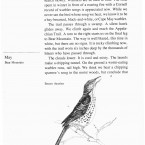 IMG bird book Brown Thrasher