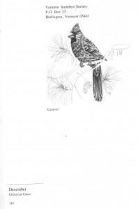 IMG bird book Cardinal